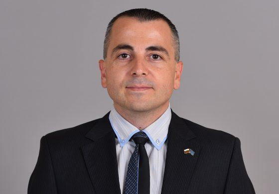 Димо Димов отмени наредба #ТАКСАСПОКОЙСТВИЕ използвана безцеремонно от Филчо Филев