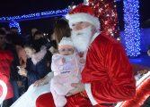 Община Девня посвети коледния си календар на милосърдието