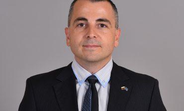 Председателят на Общински съвет Провадия Димо Димов свиква второ заседание на съвета