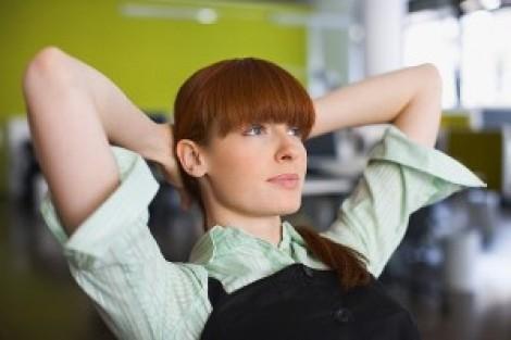 Кои са най-непривлекателните професии?