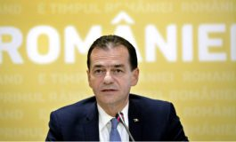 В Румъния увеличават пенсията с 40%, финансистите разтревожени за растящия дефицит в бюджета