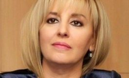 Мая Манолова: Пак съм омбудсман, но в гражданска платформа!