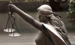 Спецпрокуратурата разследва за нарушения ЕФБЕТ, НОВЕ ХОЛДИНГ и ЕВРОФУТБОЛ