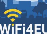 Кметът Жоро Илчев пуска безплатния интернет сега, а Филев го обещаваше след 18-сет месеца