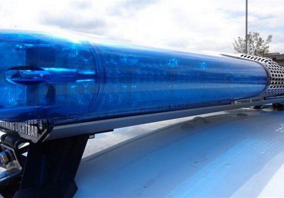 Мобилни полицейски екипи продължават по график посещенията си в малки и отдалечени населени места във Варненско