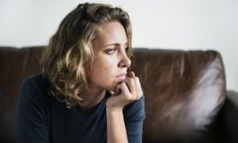 4 анонимни истории за живота без секс