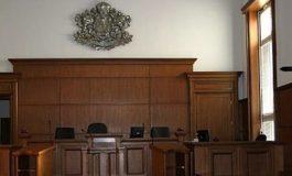 Определиха нова дата за делото за избор на кмет в село Бозвелийско