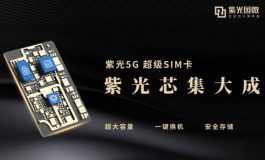 SIM карта вместо SD карта?