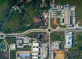 Започна процедурата за избор на строител на индустриалната зона край Суворово
