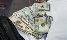 Новите европравила срещу прането на пари влизат в сила от 20 януари