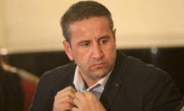 Георги Харизанов каза ще има ли промяна на върха в българската политика
