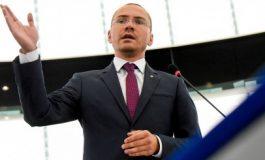 ВМРО: Надяваме се да не се стига до смяната на Джамбазки