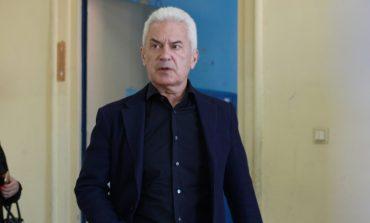 Сидеров: Каракачанов и Симеонов изнудиха ГЕРБ за пари за партиите си, вместо за пенсии!