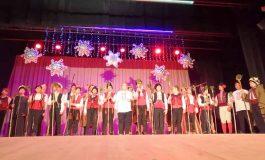 С благотворителен концерт събраха над 3000 лева за двойки с репродуктивни проблеми в Белослав