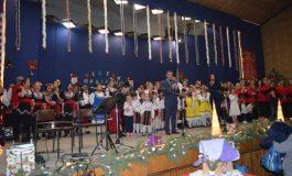 В Девня реализираха благотворителен концерт в подкрепа на малката Анди