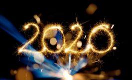 Община Провадия кани всички провадийци заедно да посрещнат Новата 2020 година