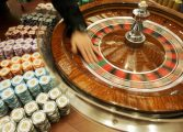 Променят таксите, събирани по Закона за хазарта