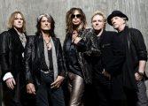 50 години Aerosmith - с 14 концерта в Европа! (ВИДЕО)