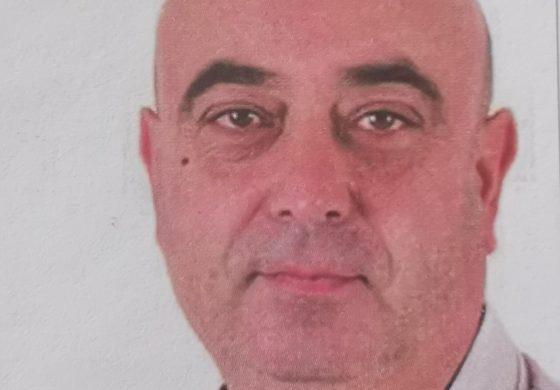 Николай Стоянов: Заедно ще променим с. Манастир към по-добро