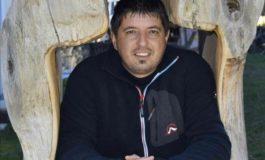 """Шефът на парк """"Централен Балкан"""" уличен в схеми и далавери с пашуването на животни"""