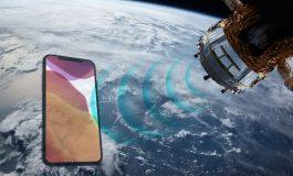 Apple готви революция – собствена сателитна технология ще дава интернет без оператори