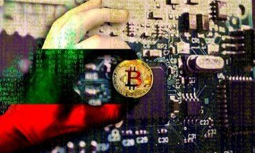 След промените в Закона за мерките срещу изпиране на пари: За първи път криптовалутите станаха обект на регулация от българското законодателство