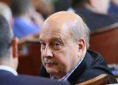 Георги Марков: Съдебната система е в нокаут, създадоха се цели антипрокурорски партии