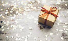 Хороскоп за 22 декември - Какъв подарък да направим?