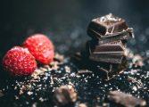 Храните, които понижават кръвната захар
