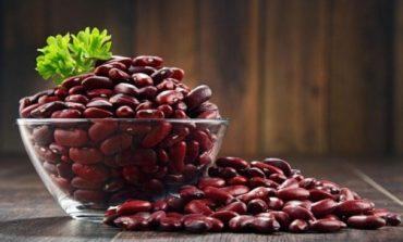 Варивата – суперхрана за сърцето