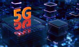 Заплахите за сигурността, които 5G може да създаде през 2020 г.