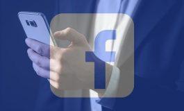 Facebook вече няма да иска телефонен номер за защита на акаунти