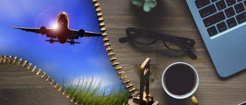 Как да намерим баланса между работата и почивката по време на празници