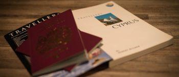 Държавите, в които може да се купи гражданство