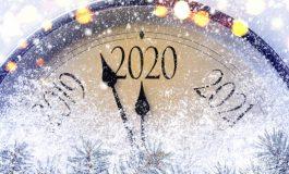 Изберете си коледно дърво и вижте какво ви очаква през 2020-а