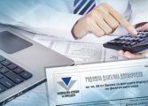 Край на мъките с попълването на данъчните декларации