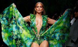 Най-добрите модни кадри на 2019