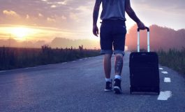 Вижте кои ще са най-желаните дестинации за почивка през следващата година