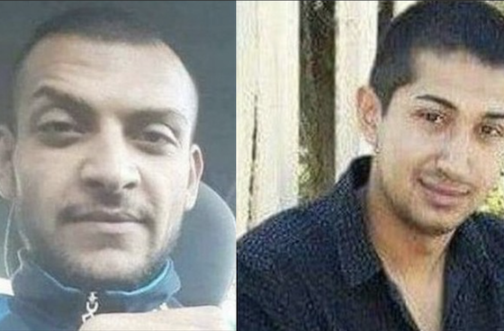 Година след убийството в Белослав, изправят обвиняемите пред съда