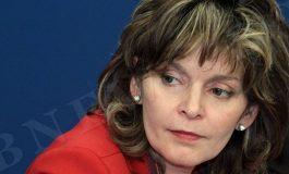 Светлана Шаренкова към Станишев: Сергей, не прави партията заложник на личния си интерес!