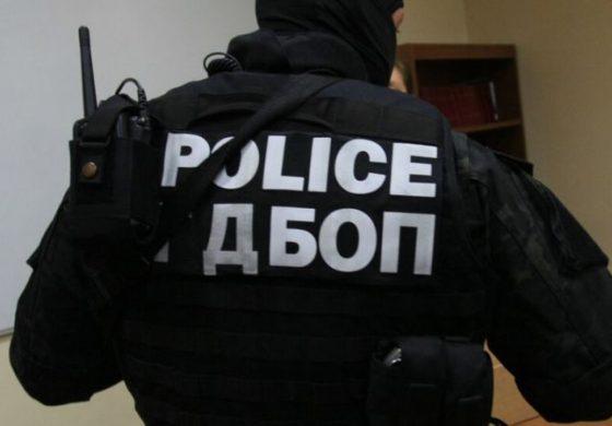 МВР и ДАНС влизат и във ВиК Пловдив