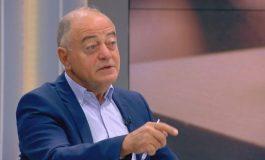 Ген. Атанас Атанасов: Нито на БСП, нито на ДПС им е до избори