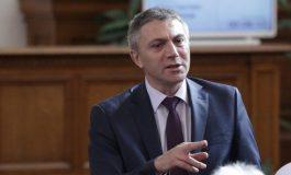 Карадайъ: Държавата е в колапс! Управляващите вредят на демокрацията и здравето на българите!