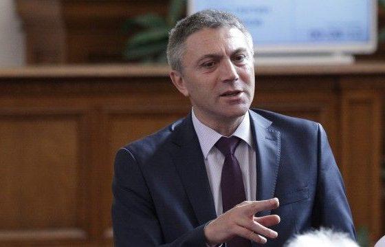 Мустафа Карадайъ: ГЕРБ няма с какво повече да се оправдава – от 10 години са на власт!