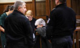 Спецсъдът реши: Нено Димов остава в ареста