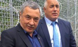 Валери Симеонов: Изненадващо Борисов и Горанов подкрепиха идеята за държавния монопол над лотарията