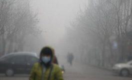 АФИС: Близо 30% от пълнолетните граждани смятат, че въздухът в България става все по-мръсен