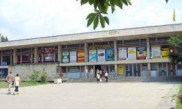 Основният превозвач на област Варна спира автобусните превози в понеделник