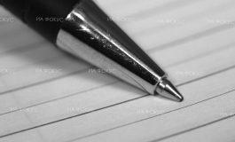 Обществено обсъждане на бюджета на Община Дългопол за 2020 г. ще се проведе на 8 януари