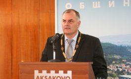 """Проектът за """"Детелината"""" край Аксаково вече е съгласуван на всички нива"""